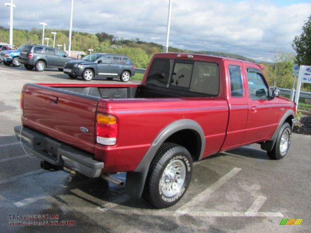 1998 ford ranger transmission for sale. Black Bedroom Furniture Sets. Home Design Ideas