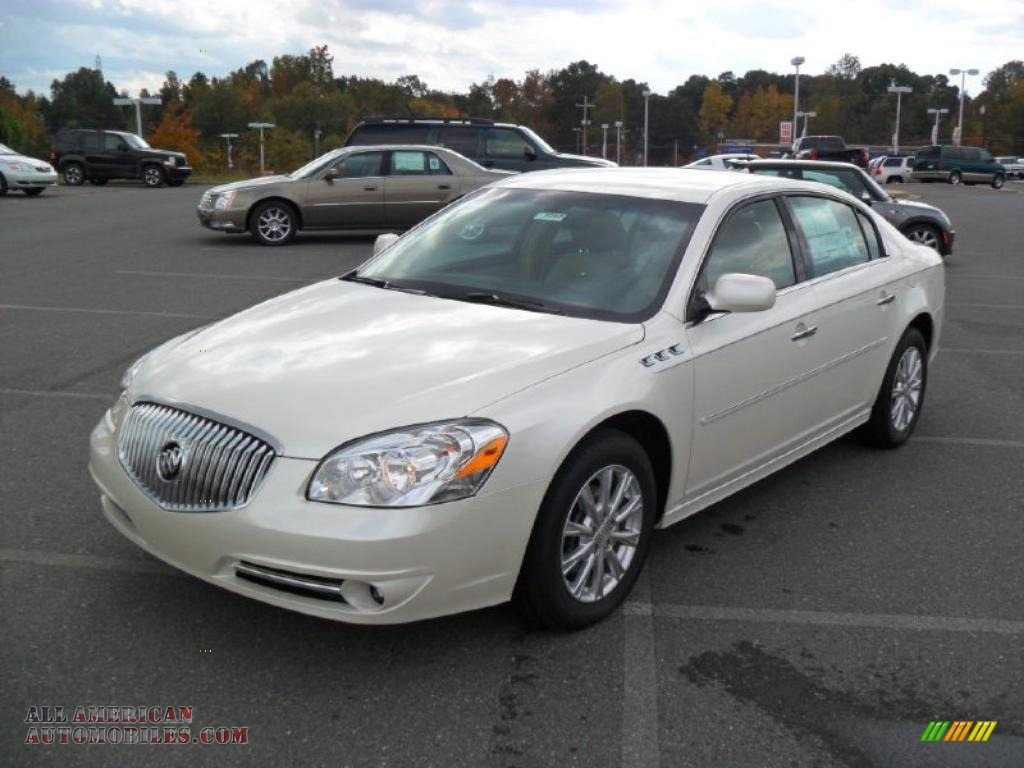 sedan oem interior and buick sh lucerne zombiedrive information photos cxl origin rq