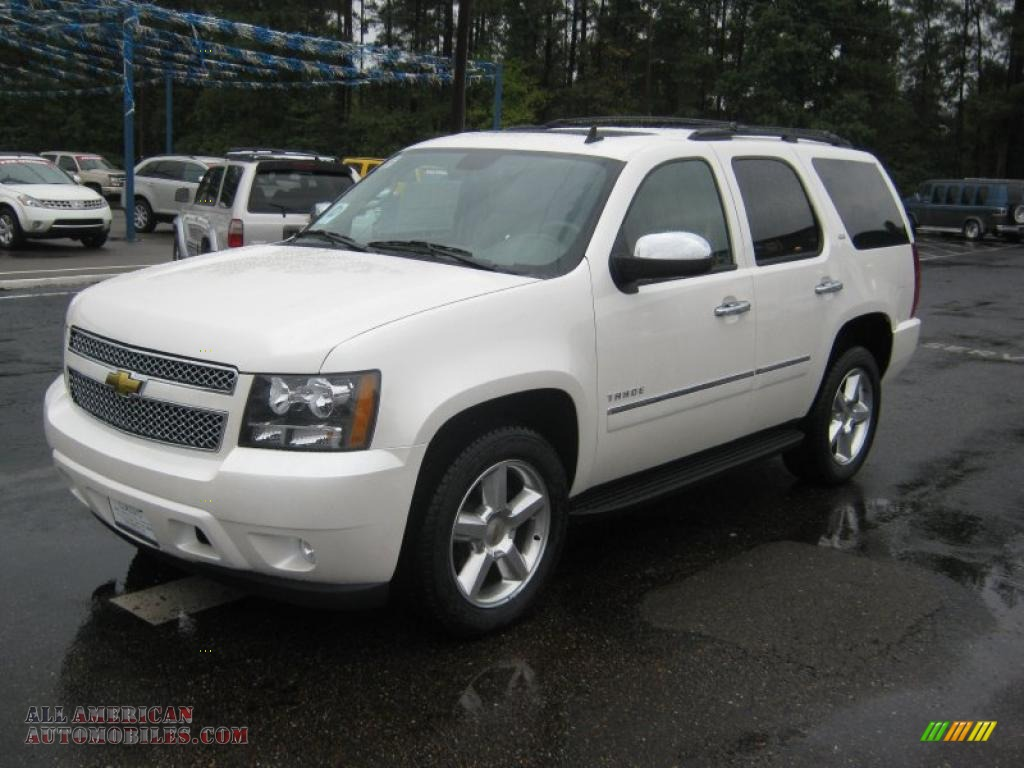 Lifted Tahoe For Sale Nc >> 2011 Chevrolet Tahoe Ltz Ebay | Upcomingcarshq.com
