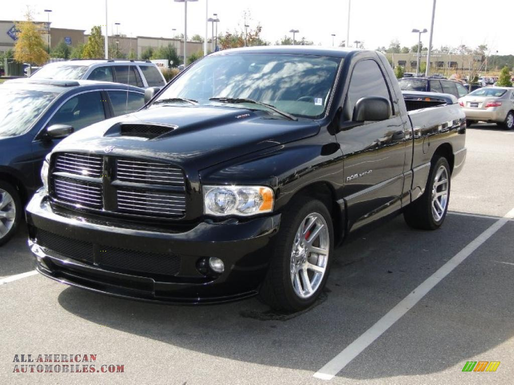 2015 ram srt 10 autos weblog. Black Bedroom Furniture Sets. Home Design Ideas