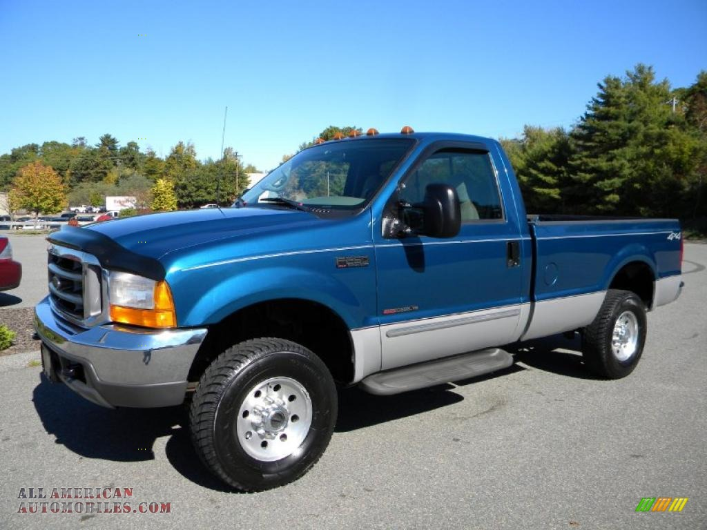 search results for sale 2000 ford f250 crew cab lariat fx 4 4 4 crew cab html autos weblog. Black Bedroom Furniture Sets. Home Design Ideas