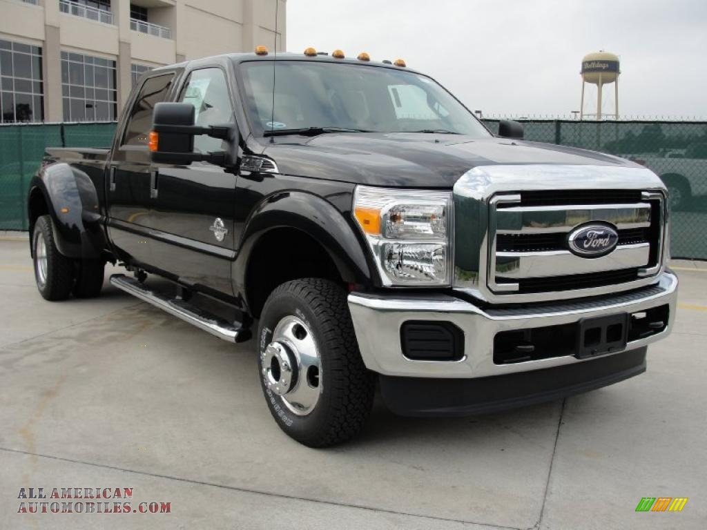 2014 ford f350 diesel crew cab dually for sale autos weblog. Black Bedroom Furniture Sets. Home Design Ideas