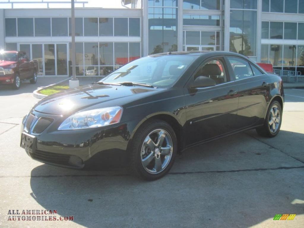 2004 pontiac g6 gt related infomation specifications. Black Bedroom Furniture Sets. Home Design Ideas