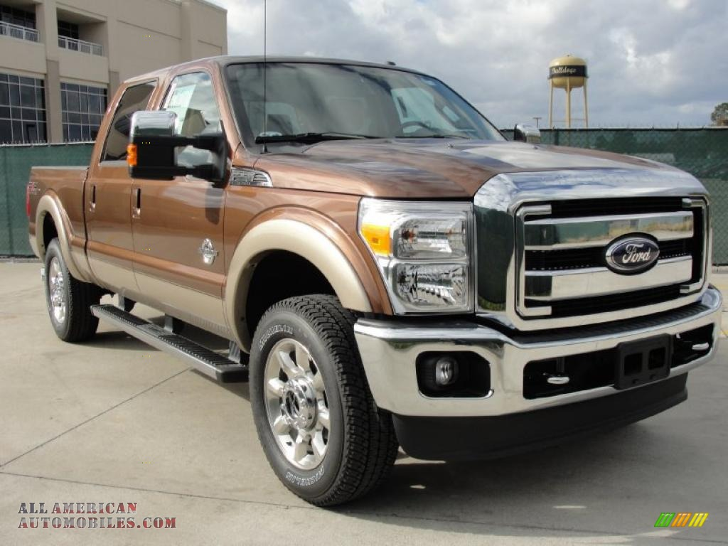 2015 ford super duty upfitter autos post. Black Bedroom Furniture Sets. Home Design Ideas