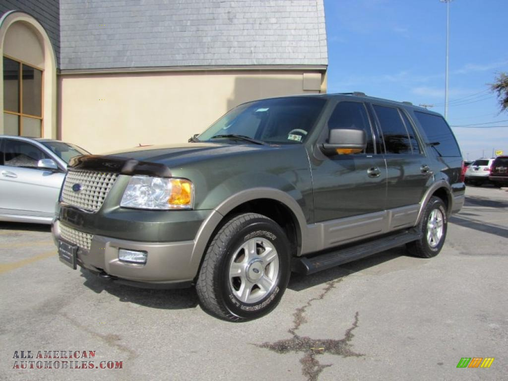frequent problems with 2003 eddie bauer expedition autos. Black Bedroom Furniture Sets. Home Design Ideas