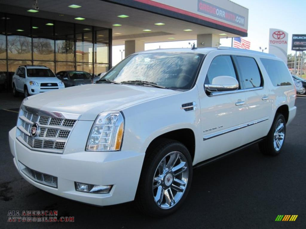 stock for fl vehicle myers details premium fort escalade photo sale esv in suv naples cadillac