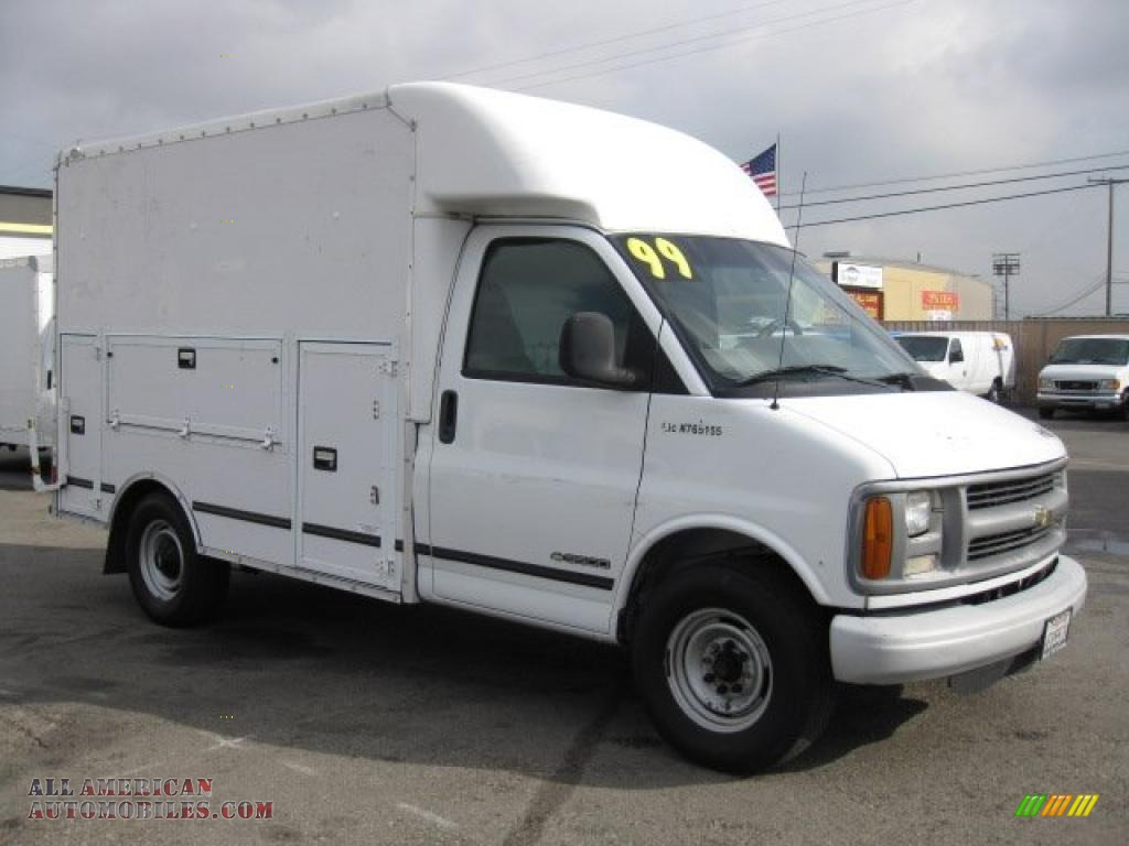 custom chevy express van cars for sale pictures. Black Bedroom Furniture Sets. Home Design Ideas