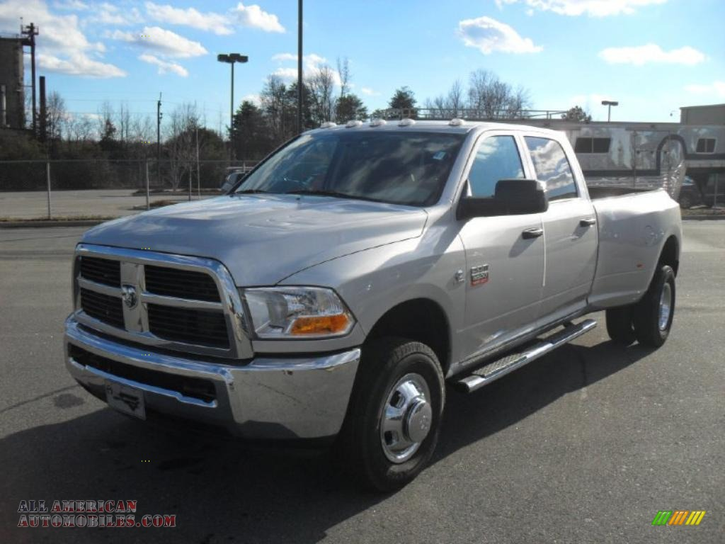 2014 dodge 3500 dually towing capacity. Black Bedroom Furniture Sets. Home Design Ideas