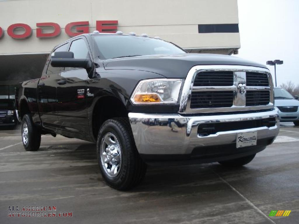 2015 dodge 3500 dually diesel pricing 2017 2018 best cars reviews. Black Bedroom Furniture Sets. Home Design Ideas