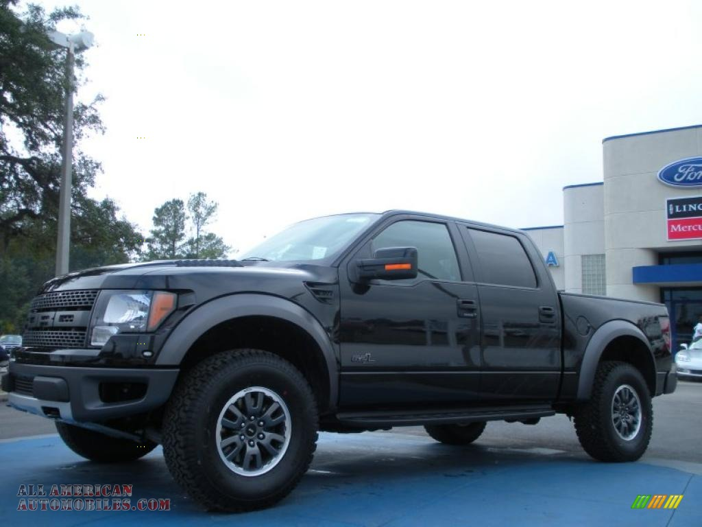 Ford F150 Raptor Black Ops Ford F150 Black Ops Edition | 2017 - 2018 ...