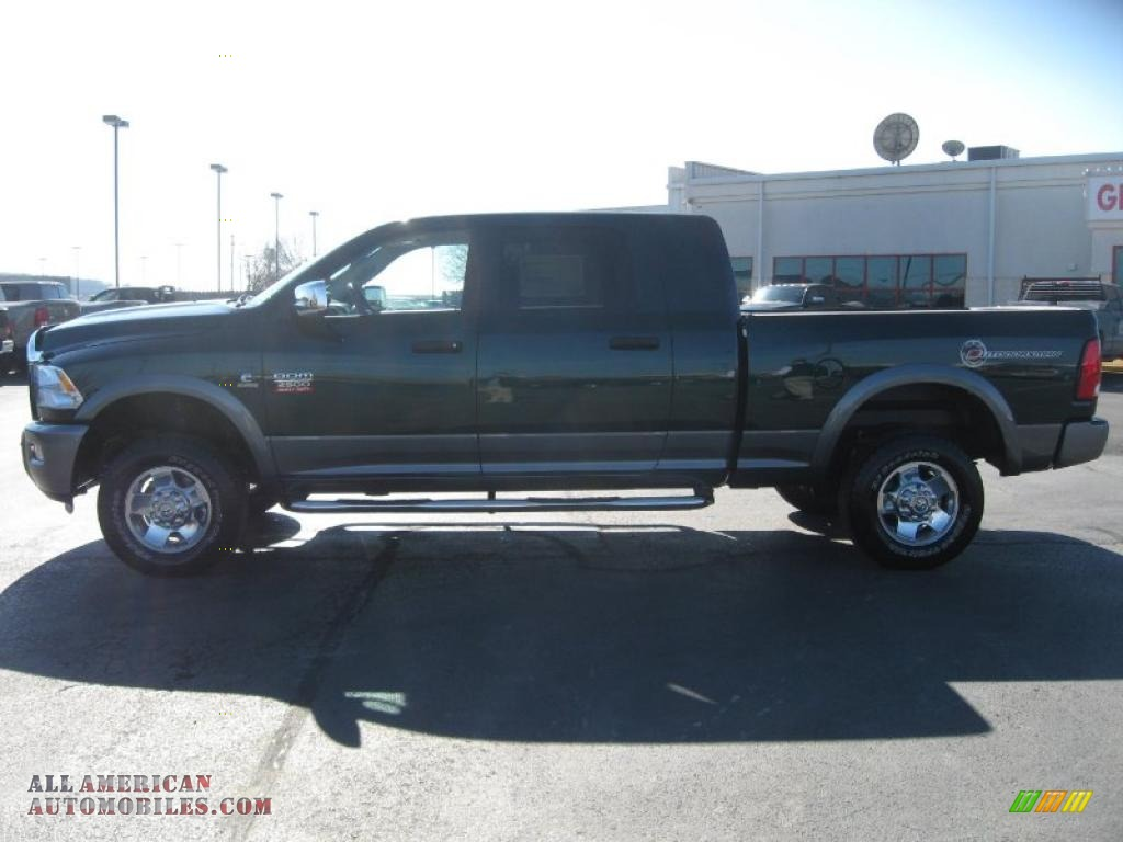 2006 dodge ram 2500 4x4 mega cab slt diesel for sale in american html autos weblog. Black Bedroom Furniture Sets. Home Design Ideas