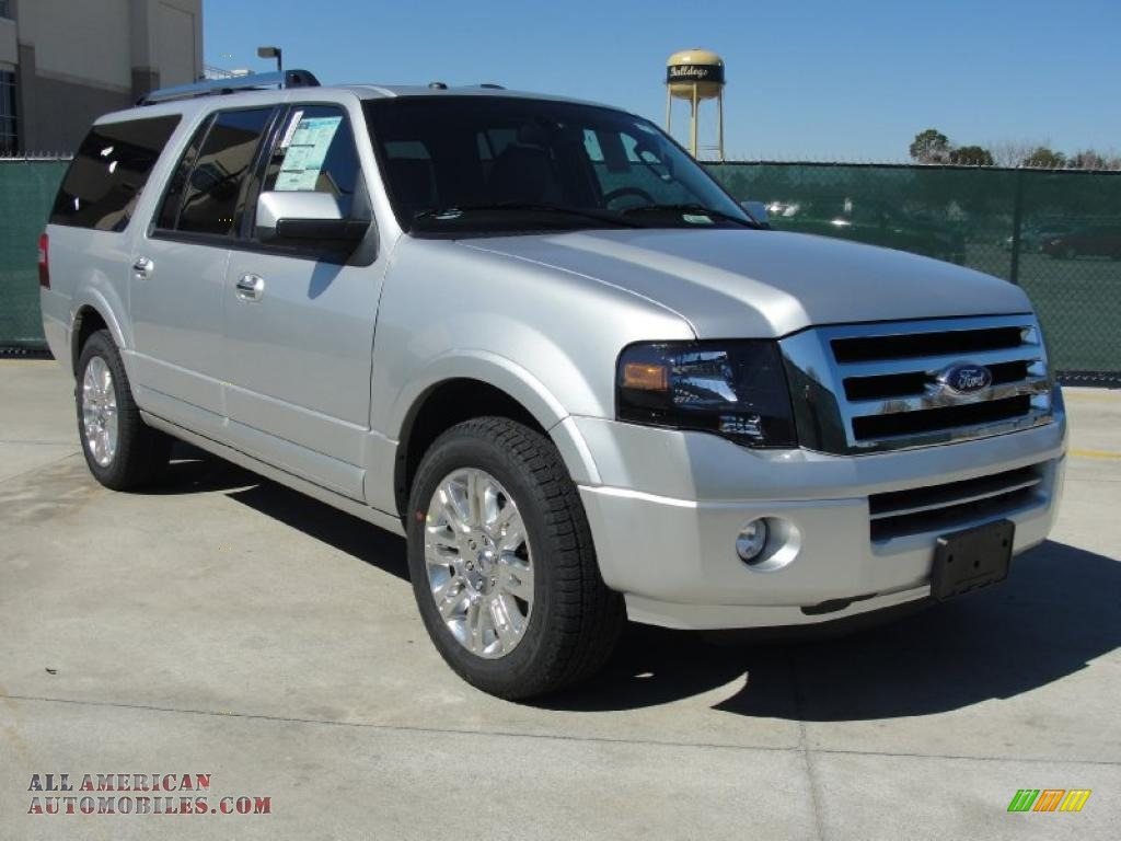 2014 ford expedition limited for sale cargurus
