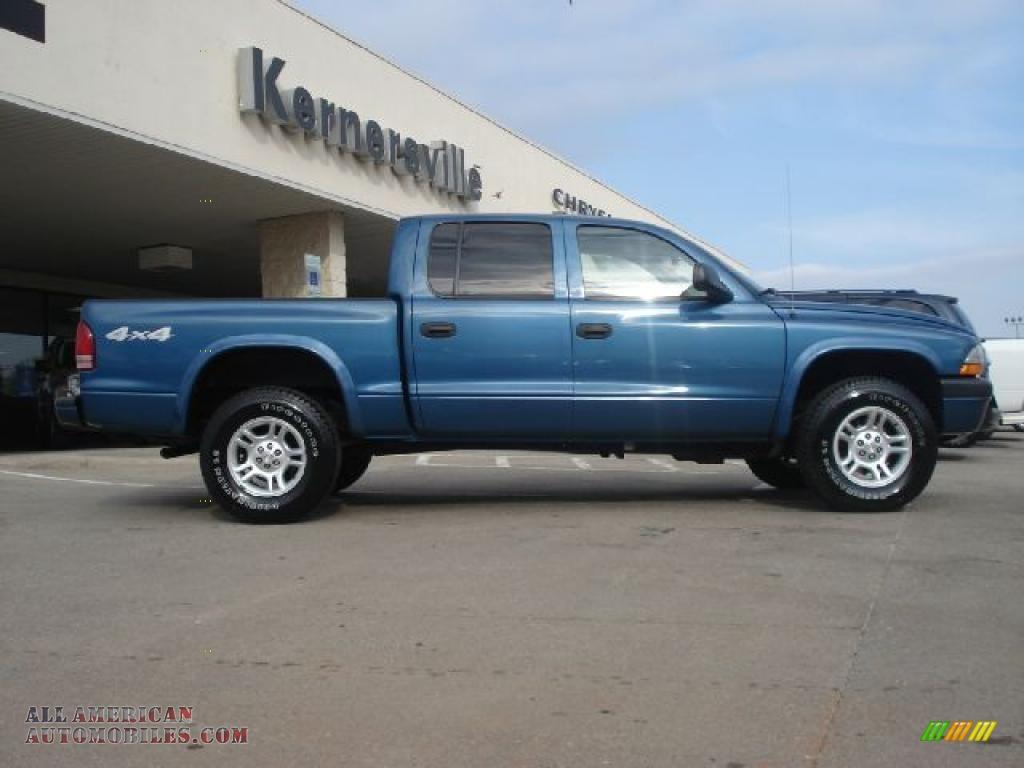 Ford Dealership Surprise Az >> 2015 Dodge Dakota Slt Crew Cab 4x4 | Autos Post