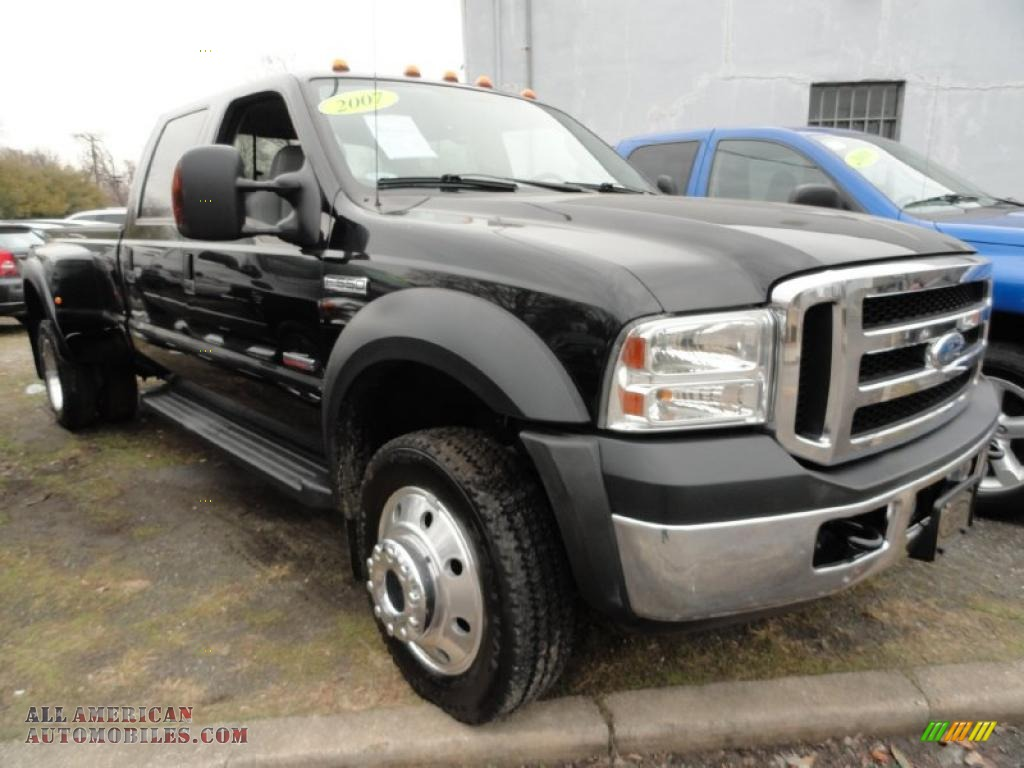 lariat dealer flatbed miles dfw auto f diesel troy for young duty a mb cab ford truck sale super series crew