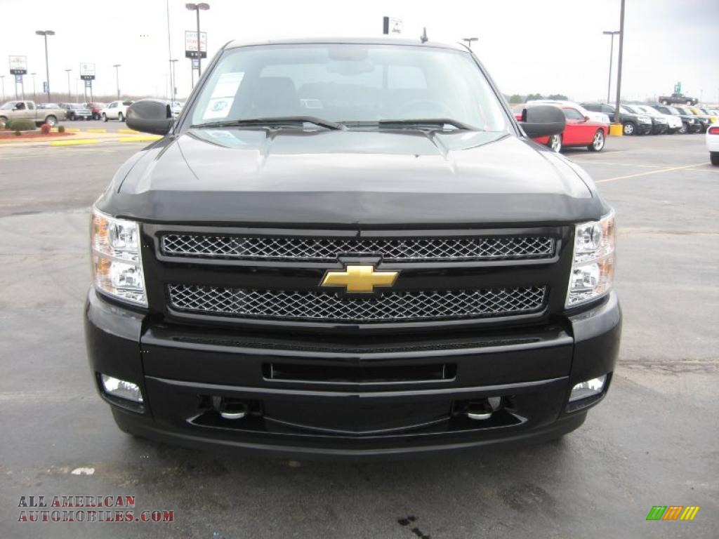 2014 chevrolet silverado ltz z71 plus package autos weblog. Black Bedroom Furniture Sets. Home Design Ideas