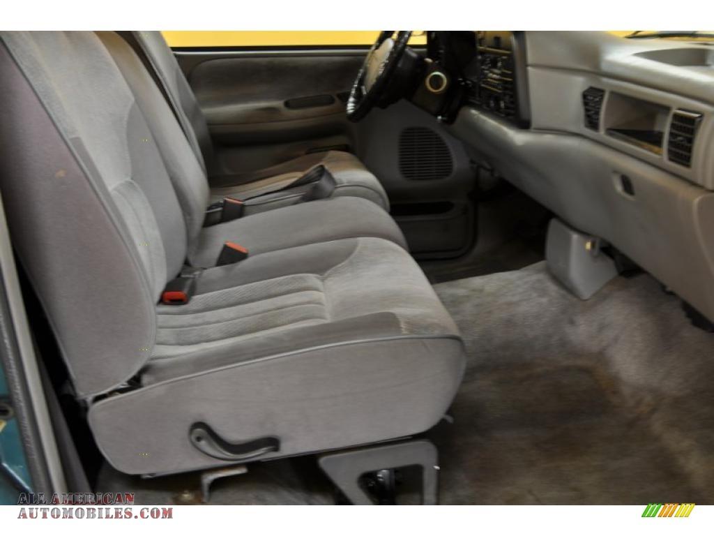on 2012 Dodge Dakota 4x4 Pricing