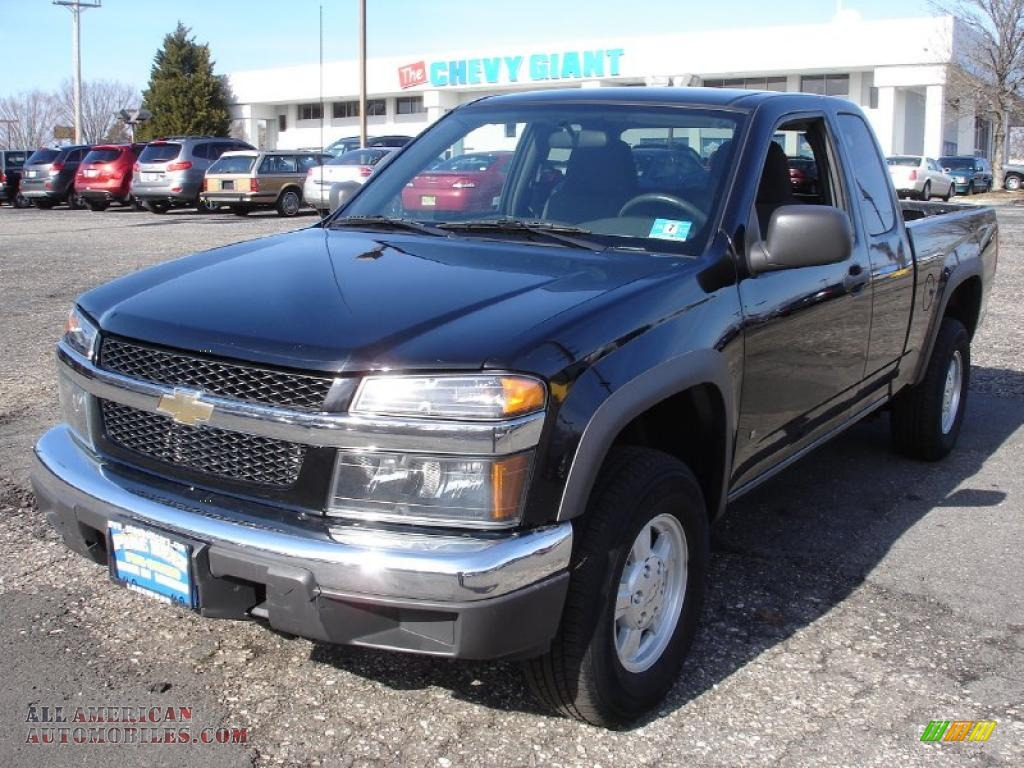used chevrolet colorado for sale kansas city mo cargurus autos post. Black Bedroom Furniture Sets. Home Design Ideas