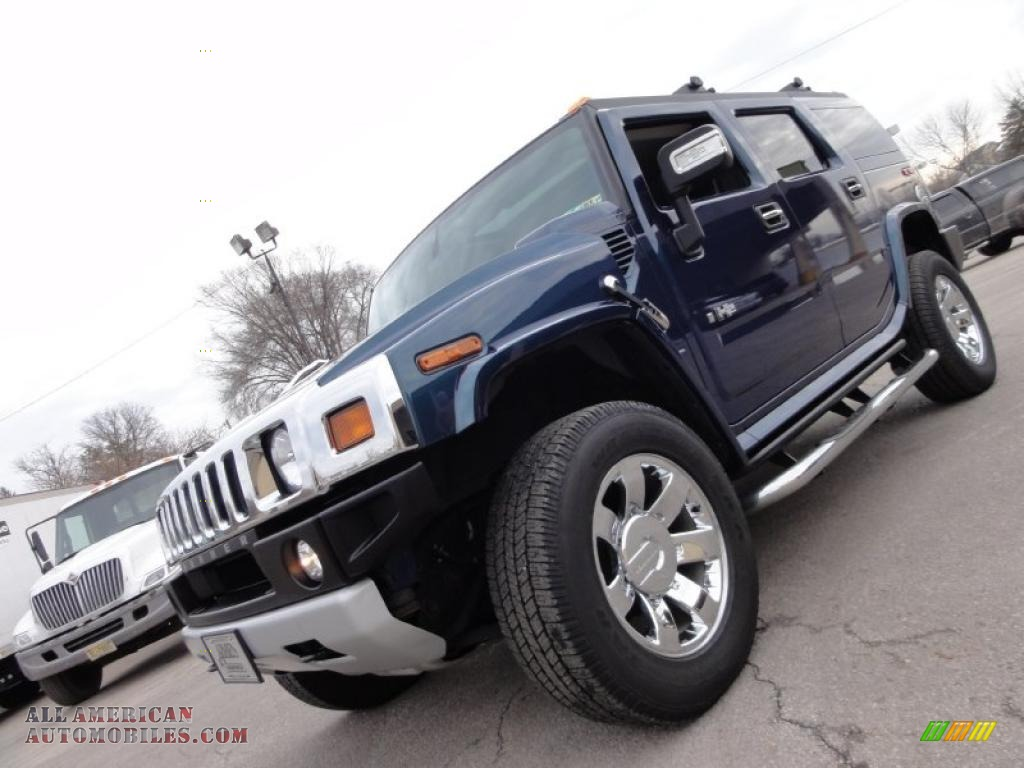 Suvs With Entertainment Systems Specs Price Release