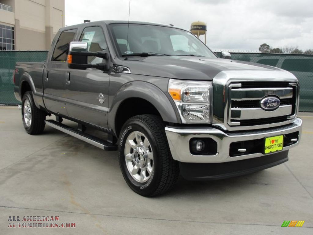 2011 ford f250 super cab 4x4 6 7 autos post. Black Bedroom Furniture Sets. Home Design Ideas