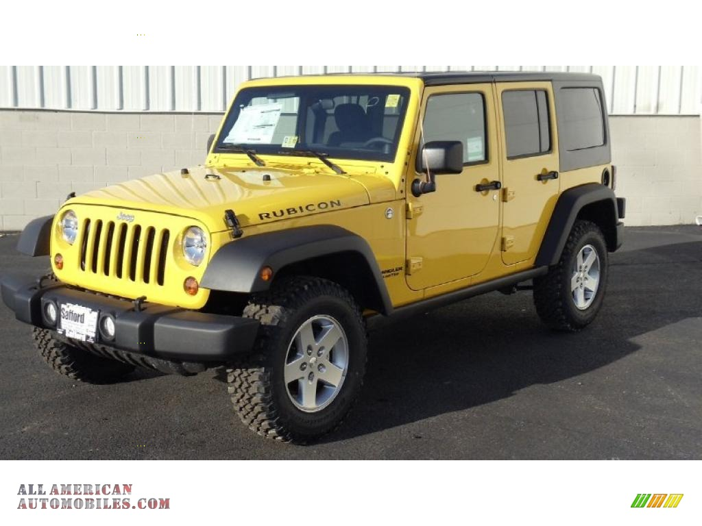 2011 yellow jeep wrangler for sale. Black Bedroom Furniture Sets. Home Design Ideas