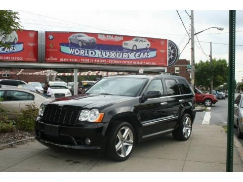 jeep cherokee srt8 black. jeep cherokee srt8 black. 2008 Jeep Grand Cherokee SRT8; 2008 Jeep Grand Cherokee SRT8. QuarterSwede. Oct 16, 06:15 PM. ^ Yeah, how about voicemail?