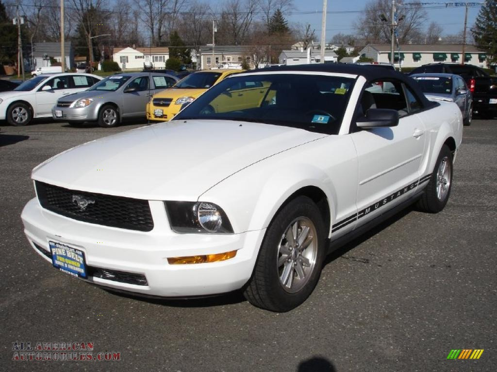 2008 ford mustang v6 convertible related infomation. Black Bedroom Furniture Sets. Home Design Ideas