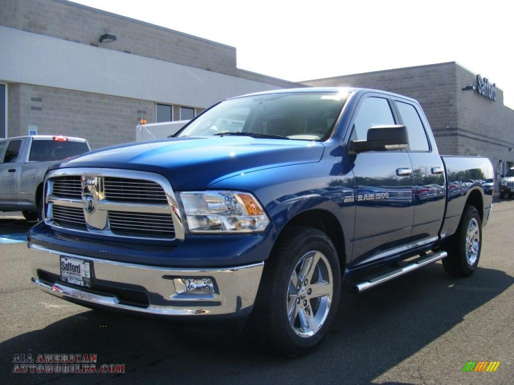 2014 dodge ram 1500 big horn autos weblog. Black Bedroom Furniture Sets. Home Design Ideas