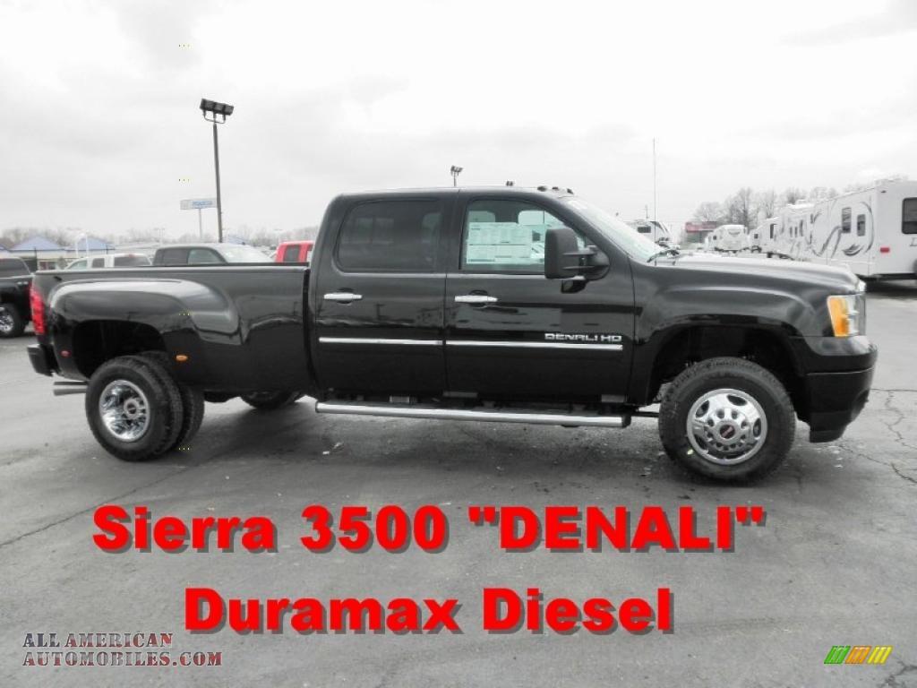 pickup denali truck duramax for new hd powerful heavy gmc diesel reveal sierra trucks life duty sale