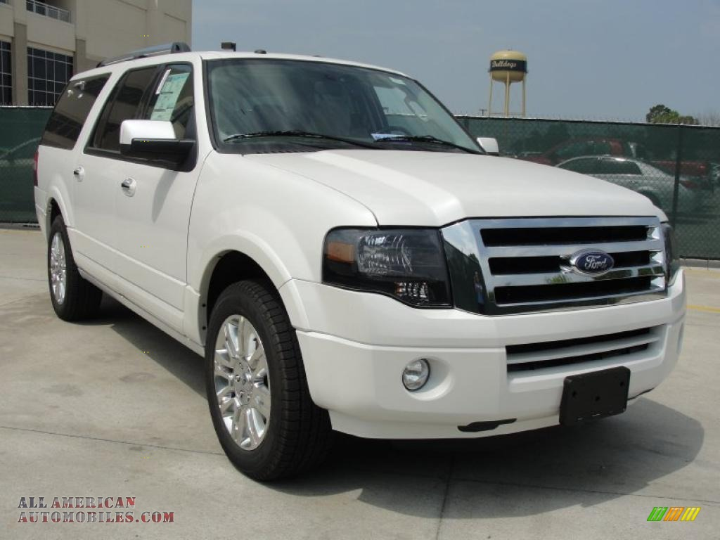 Ford Expedition Code 1451 Html Autos Post