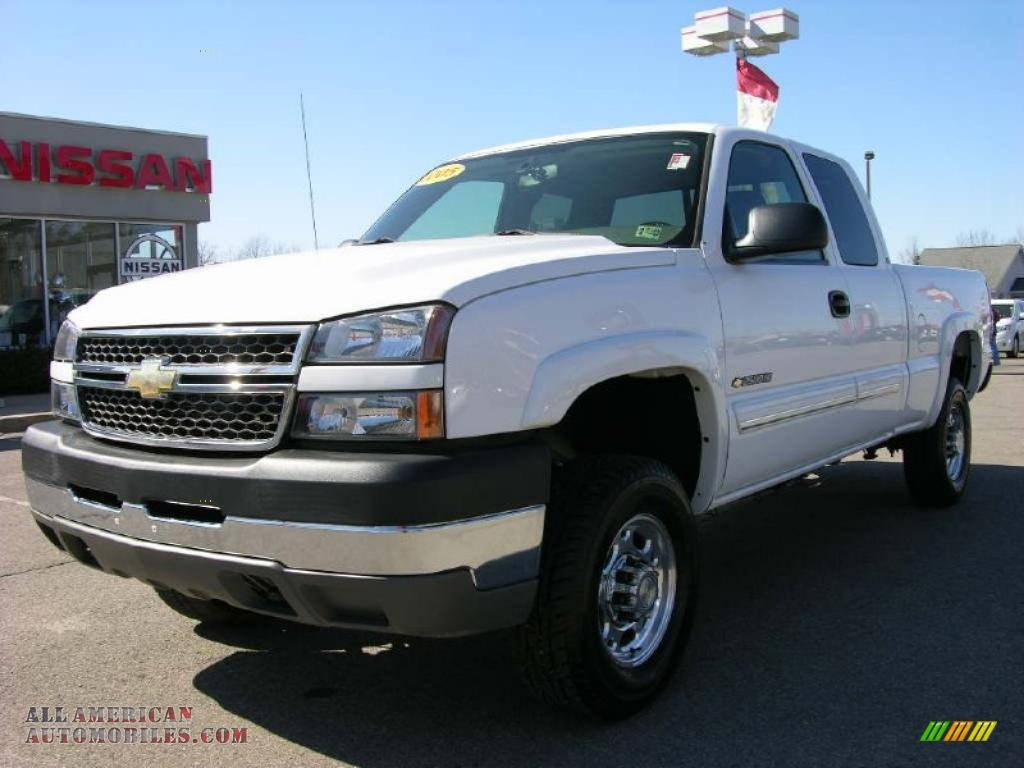 2014 chevy 4x4 2500 hd truck for autos post. Black Bedroom Furniture Sets. Home Design Ideas