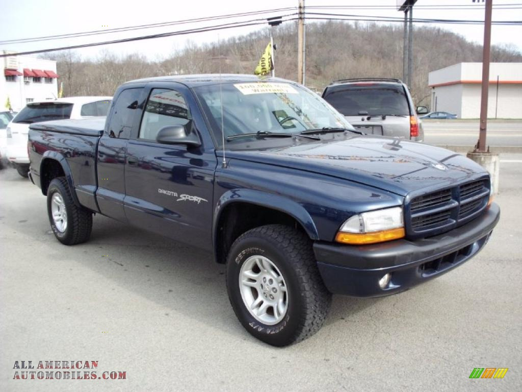 on 2014 Dodge Dakota Sxt