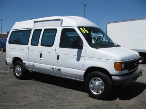 Gmc Savana Conversion Vans For Sale | Conversion Vans