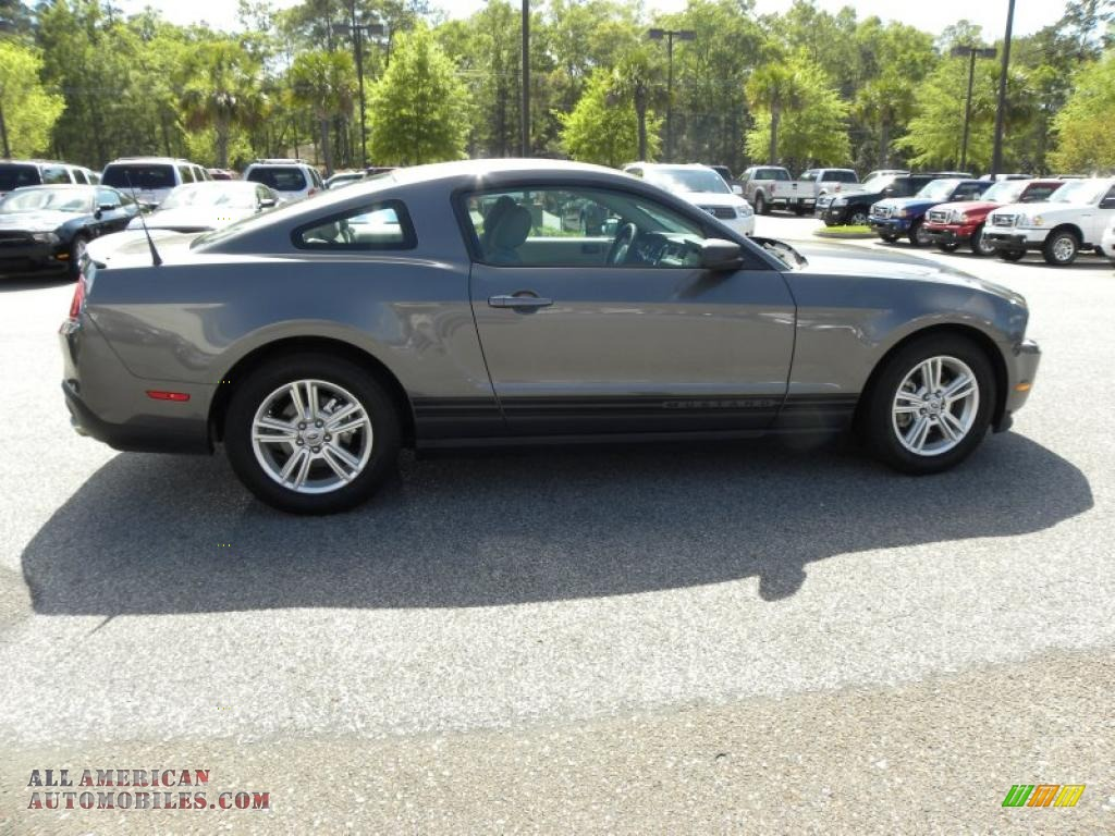 search results 2013 ford mustang boss 302 for sale in atlanta ga mustang html autos weblog. Black Bedroom Furniture Sets. Home Design Ideas