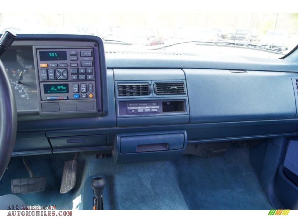 2001 Chevrolet Silverado 2500  Autotrader