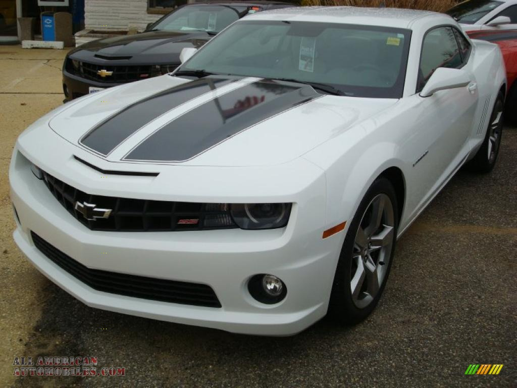 Camaros For Sale Online Html Autos Post