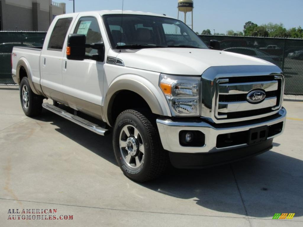 ford f250 tri flex fuel truck price autos post. Cars Review. Best American Auto & Cars Review