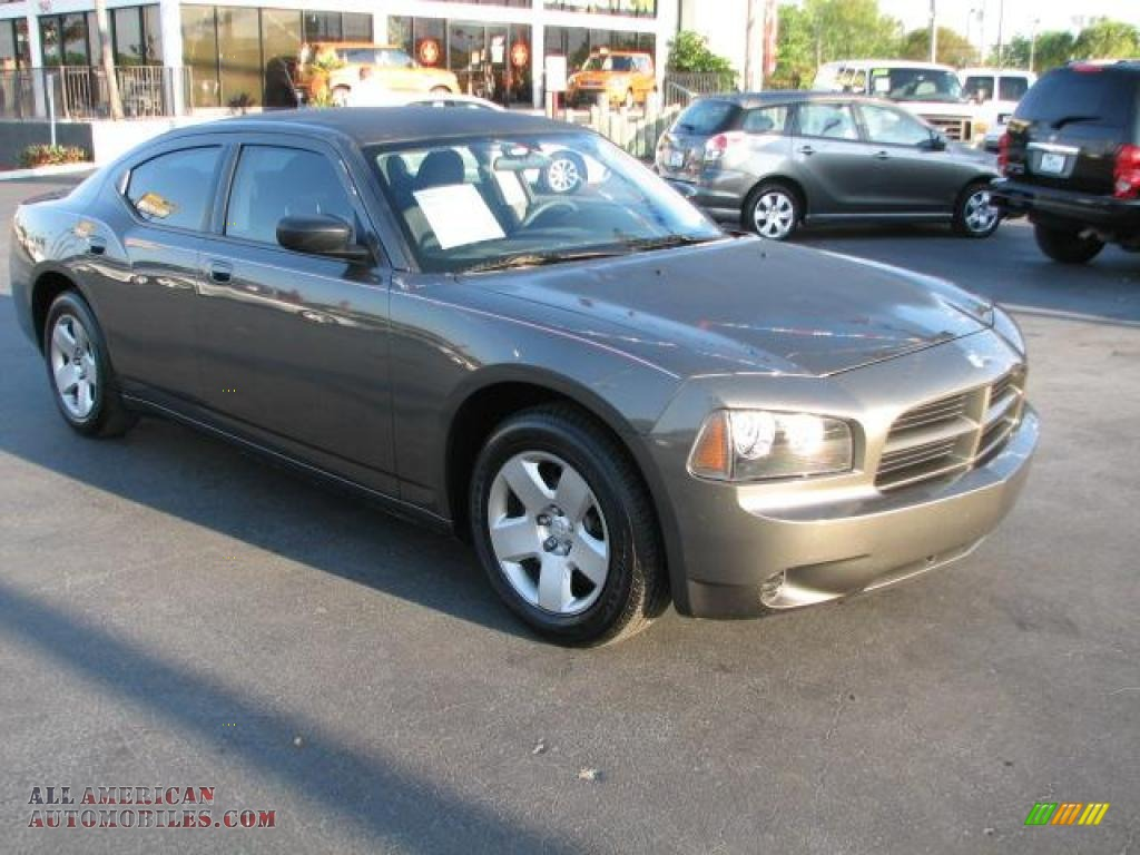 Dodge Charger Police Package Specifications Autos Post