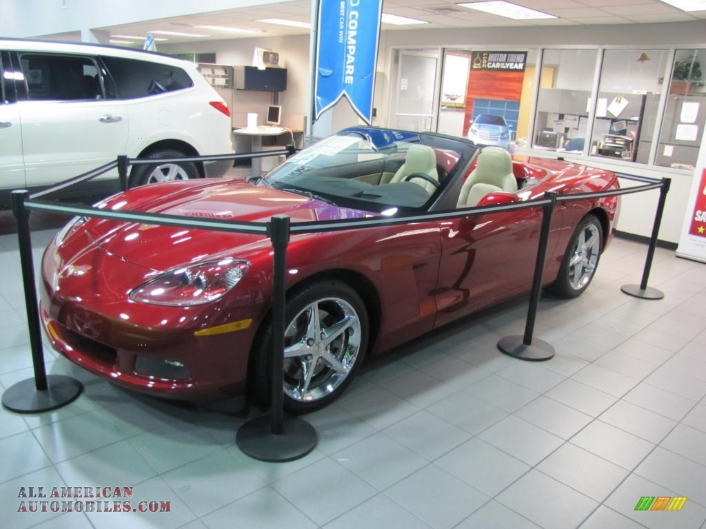 Red Crystal Tintcoat Zl1 For Sale Autos Post