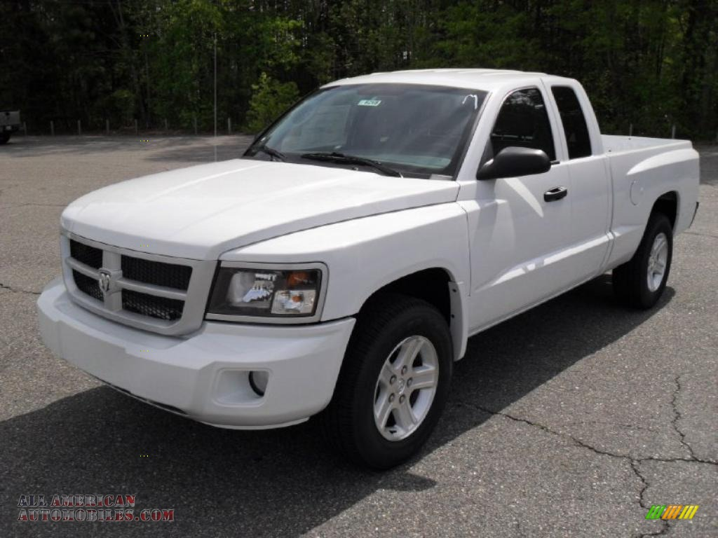 2015 dodge dakota kbb autos post