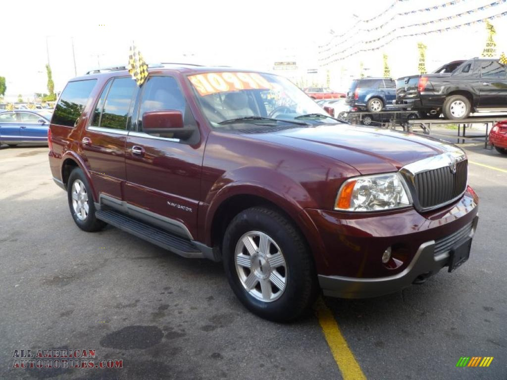 details sale north at outlet in hollywood auto inventory wholesale navigator ca luxury lincoln for