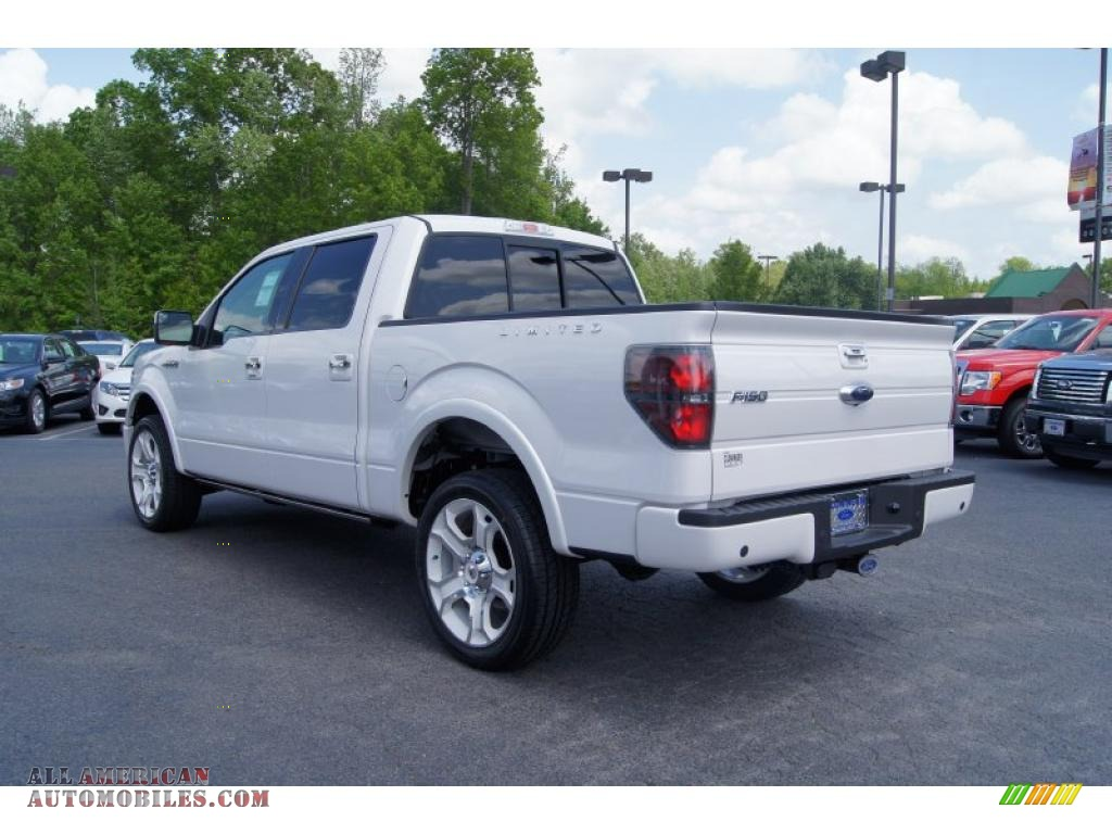 platinum f150 with 6 2 liter for autos post. Black Bedroom Furniture Sets. Home Design Ideas