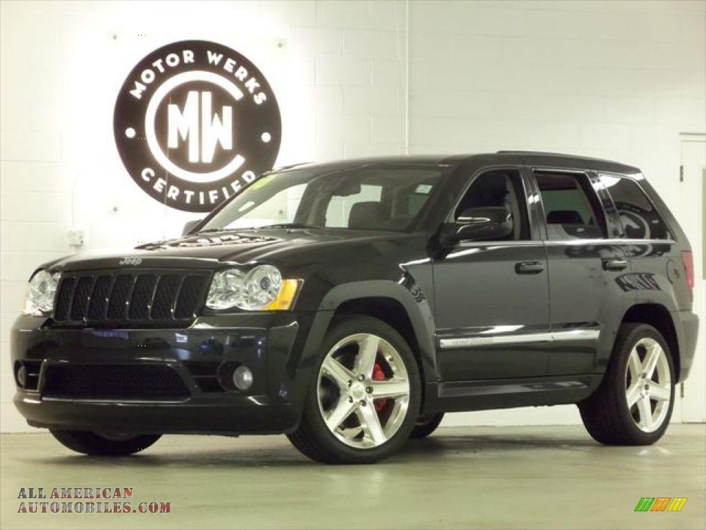 Cars for sale 2012 jeep grand cherokee 4x4 srt8 in bonham for James hodge motor company paris texas