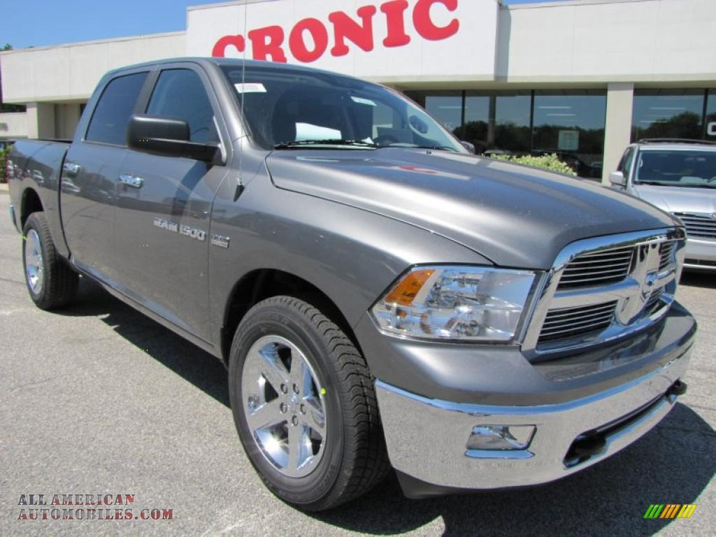 used 2012 dodge ram 1500 lone star crew cab 4x4 for sale stock apps. Cars Review. Best American Auto & Cars Review