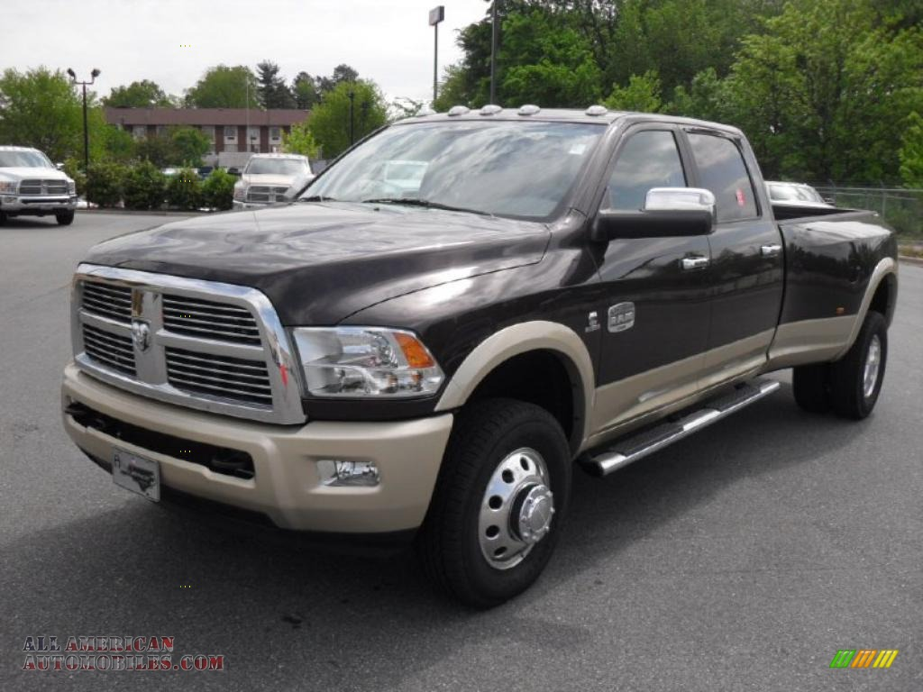 Dually Trucks For Sale In Nc Autos Post