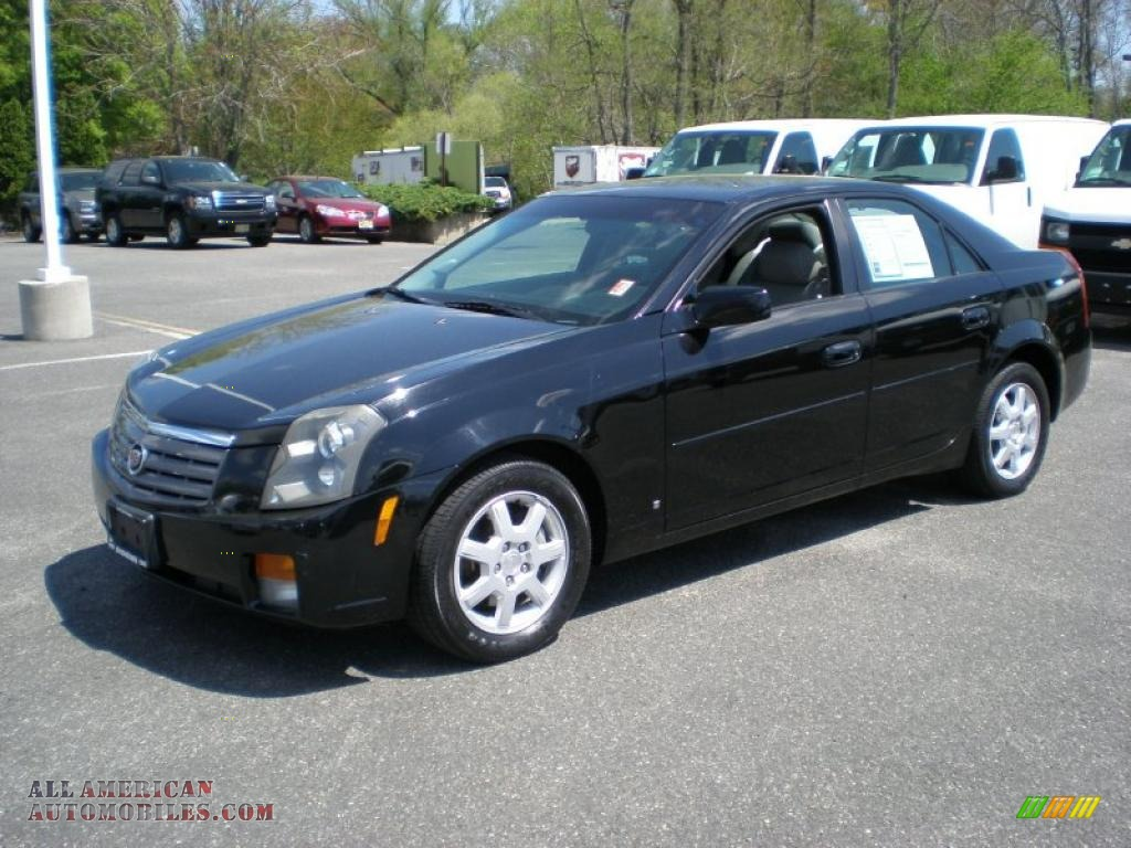 priced sales view auto fl llc cars cts sale cadillac for pensacola used right inventory