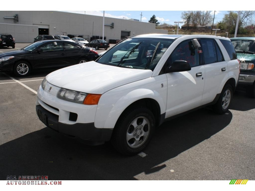2002 saturn vue problem images reverse search filename 48736409g view image found on 2002 saturn vue vanachro Gallery