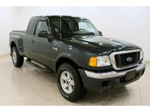 ford ranger 4x4 xlt 2011 short hairstyles. Black Bedroom Furniture Sets. Home Design Ideas
