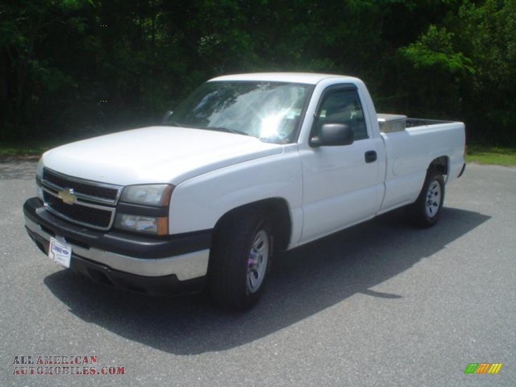 1999 Chevrolet 3500 Crew Cab Kelley Blue Book.html | Autos