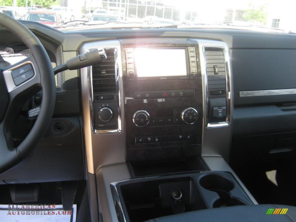 2013 Mega Cab Dually For Sale.html   Autos Weblog