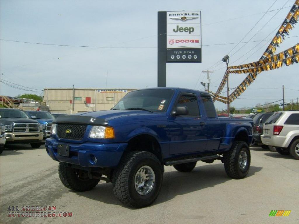 for sale 1999 ford ranger xlt 4x4 lifted ford ranger forum - Ford Ranger 44 Lifted For Sale